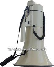 Ce hy3008 45w 12v adaptateur d'alimentation rechargeable megaphone