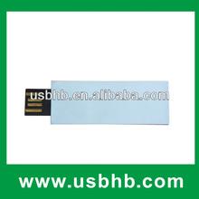 Cheap jump drive/Flash Usb pendrive mini hot/Plastic USB flash driver 1/2/4/8/16/32/6GB