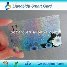 Casino Grade Washable 100% Pvc Playing Card, Standard design