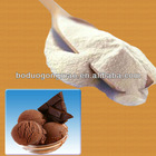 Ice Cream Milk Powder Replacer