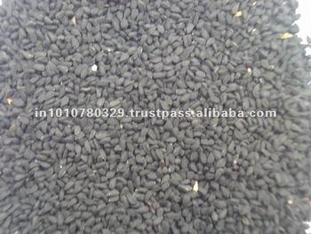 Fresh Black Cumin Seed for Nepal