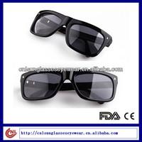 China Good Quality Eyewear Company Fashion Sunglasses Optical Frames Eyeglasses