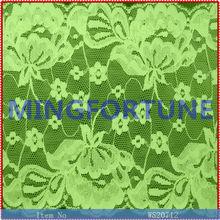 dongguan wholesale fabric china jacquard elastic fabric for garment/custom jacquard elastic