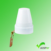 Hot product daylight sensor , photocell sensor switch, photoelectric sensor BS302