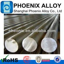 NiCr Alloy heater heating elements bar