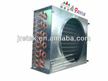Fin Type Condenser Coil