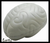 pu foam brain anti-stress ball,stress relief brain