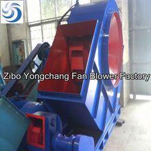 hepa fan filter unit /stainless steel fan/boiler fan