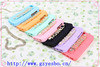 wholesale handbag case for iphone 4 5