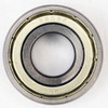 Motorcycle bearing 6307 ball Bearing sizes