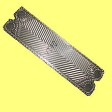 ersetzen gea heat wärmetauscher dichtung und platte
