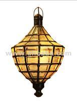 Jug Light Candelier