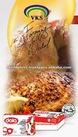 Indian Halal Frozen Chicken Meat