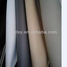 PVC Car Seat Leather
