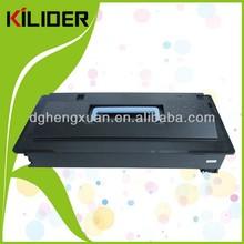 Kyocera Mita FS-9530DN Toner Cartridge - 40000 Pages