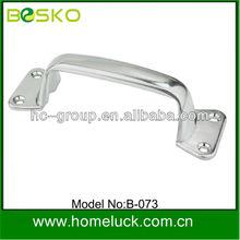 High quality drawers metal handle and knob