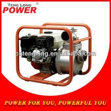177F Powered High Volume Low Pressure Water Pumps