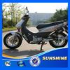 SX110-5D Chongqing Sunshine Motorcycle 110CC Cub Motorbike Moped Motorcycle