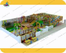 Soft Indoor Playground New Toys 2013 9-16b