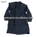 ecuestre ropa fabricantes de montar a caballo ropa 2013