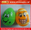 /product-gs/easter-egg-hand-printed-plastic-egg-for-sale-1327018036.html