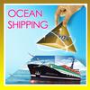 xiamen better shiping price to CHUUK-- Mary