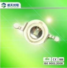 Good Color Unity Infrared IR 1W 850nm High Power LED Illuminators