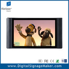 22 inch 1080P advertising wall lcd tv display units