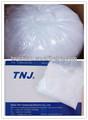 سيفترياكسون صوديوم السيفالوسبورينات الجيل الثالث 104376-79-6