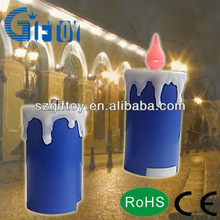 new product led candles wholesale