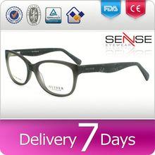 2013 new eyeglasses optical frames fashional eyewear