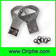 Any Logo 32GB USB Thumb Drive Key