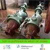 /product-gs/micro-hydro-turbine-generator-1327161038.html