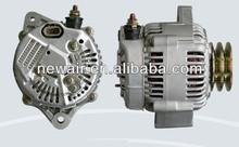 Alternator For Toyota Landcruiser HDJ80 12V 80A 92-95 27060-17170 27060-17171