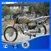 Hot Selling High Quality Cheap CG125 Street Bike(SX125-16A )