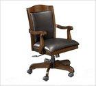Presence H697-01A Executive Chair