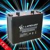 2v 800ah dry battery gel deep cycle batteries