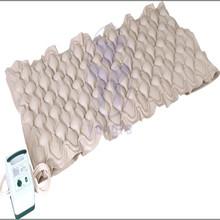 YFT-008 Hot sale air mattress