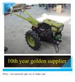 Trattori agricoli cinesi/piccoli trattori agricoli usati