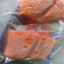 quality well taste frozen can of mackerel