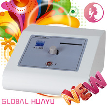 Facial Care Machine With a Magic Pen to Remove Spot GHY-20202