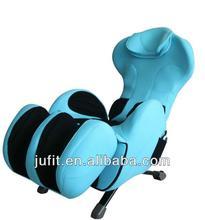 Leisure home massage chair