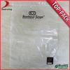 Cheap waterproof plastic bag for newspaper packaging
