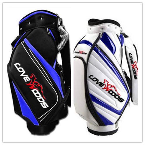OEM High Quality Golf Bag/Golf equipment/Customized