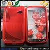digital korean phone case for E445