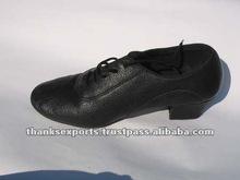 2011 mens mode vou sak ballroom nuutste ontwerp dans skoene sexy south africa