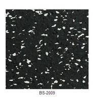 anti fatigue floor rubber mat self-adhesive rubber flooring