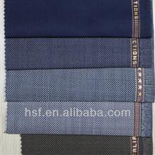birds eye wool suits fabrics