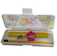 school children stationery set