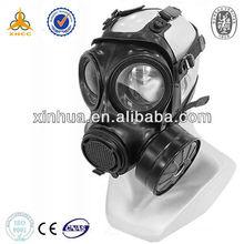 MF22 chinese air respirator